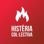 Histèria col·lectiva
